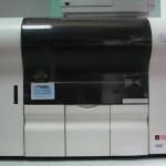 laborator_20100203_1443366182