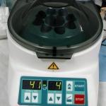 laborator_20100203_1632909569